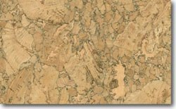 Поклеить пробковые покрытия в Тюмени